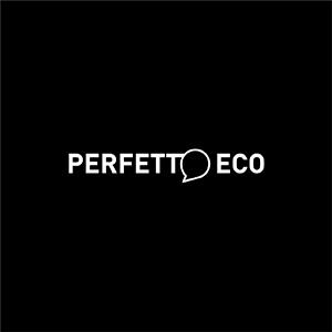 Logo Brand Perfetto Eco